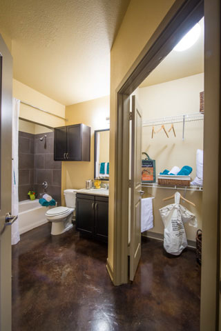 Photo Gallery The Southwestern Luxury Apartments Dallas Tx